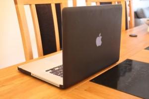 Macbook_pro_02