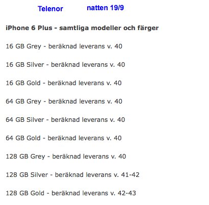 telenor_iphone_leverans