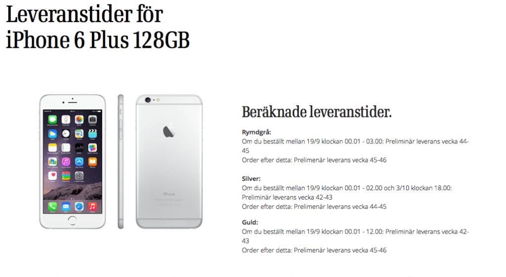 tre_iphone_leverans