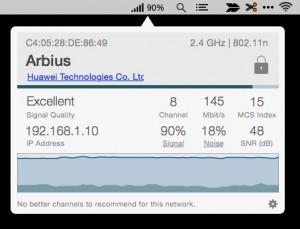 Wifi-signal_02