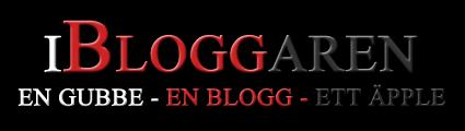 iBloggaren